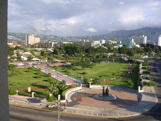 view-of-park-corner1