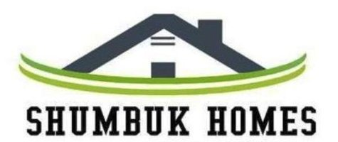 Shumbuk Homes Hotel & Serviced Apartments, Gangtok Gangtok 0