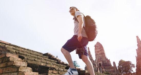 Popular Tourist Attractions Hometel Chandigarh Sarovar Hotels Resorts Chandigarh Business Hotel