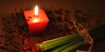 candlelight-gift-love-3455