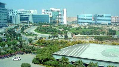 HITEC City, Aditya Hometel Hyderabad, best hotels in hyderabad