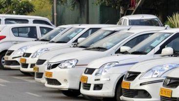taxi-driver 7e2541f0-3e99-11e7-8704-a81eba362f7d-jpg-500x500
