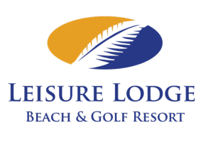 cropped-leisure-logo-1-4 1
