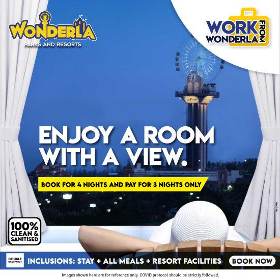 Wonderla Resort post 3 W 1200 x H 1200 pxl-01