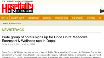 Pride Hospitality Biz 6-8-21