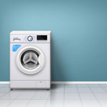 modern-washing-machine-empty-laundry-room 1284-33056