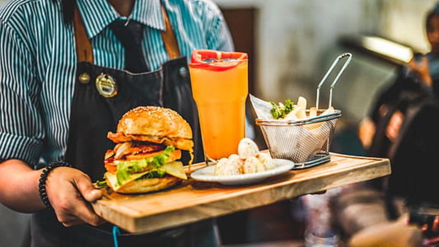food-burger-tray-board-thumb