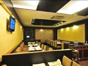 Hotel Paraag, Rajbhavan Road, Bangalore Bengaluru Lotus Fine Dining Restaurant Hotel Paraag Rajbhavan Road Bangalore