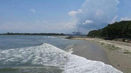 Fort Abode Apartments, Fort Kochi Cochin Fort Kochi Beach