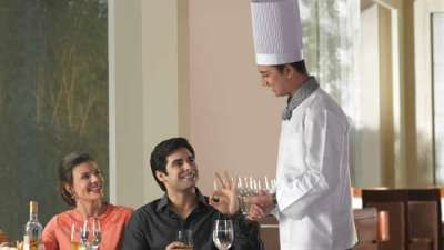 Web Happiness Sarovar Leading Chain Of Hotels
