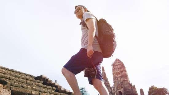Sarovar Tourist