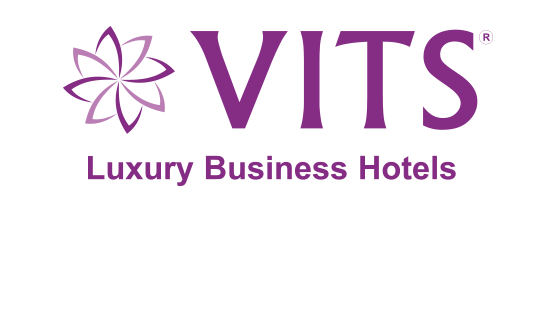 About VITS Hotels & The KHIL Group | Luxury Business Hotels in India