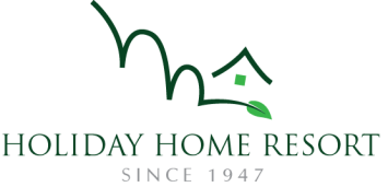 Holiday Home Resort,  Kodaikanal Kodaikanal logo final