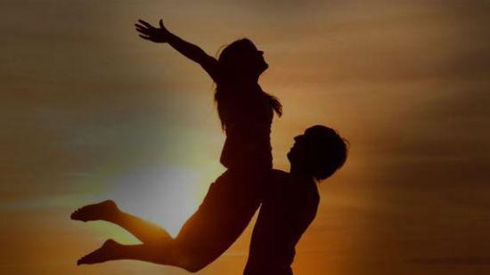 honeymoon-new1aa