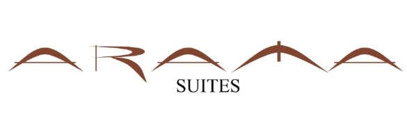 Hotel Arama Suites Bangalore hotel arama suites banglaore bannerghatta road logo tjpcji