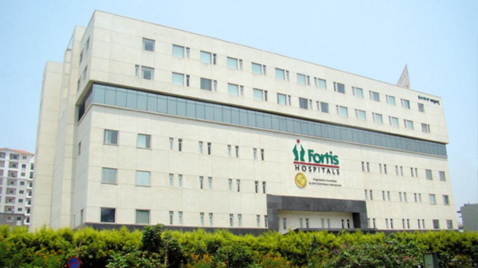 Hotel Arama Suites Bangalore Fortis Hospital Bangalore