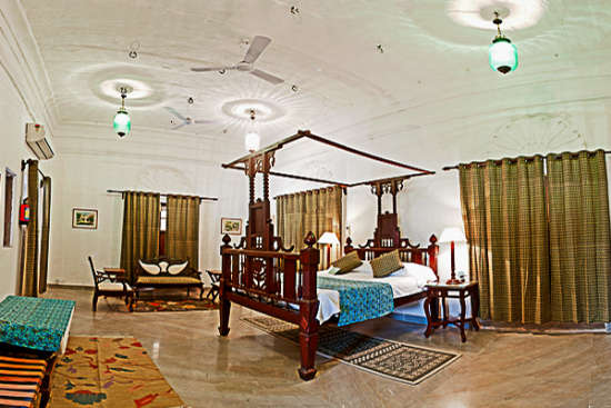 Buy One & Get Another Booking At 50% Off | Deo Bagh - 17th