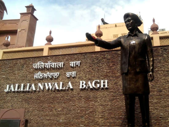 jallianwala-bagh-1555128385