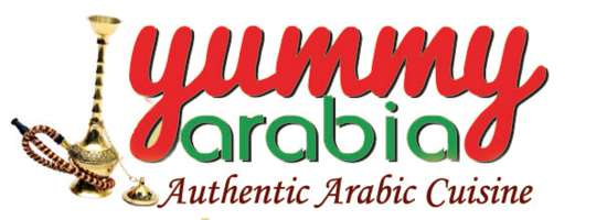 yummy arabia Arabian Restaurant at Biverah Hotel and Suites, Arabian Restaurant in Trivandrum 1