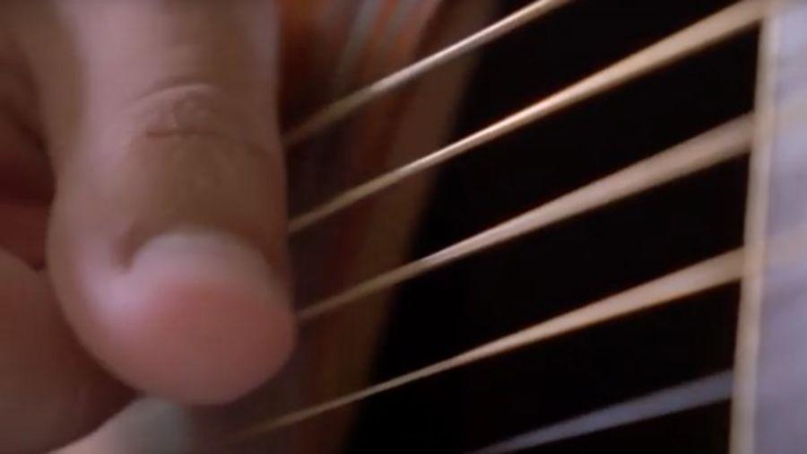 LETS Unplug guitar