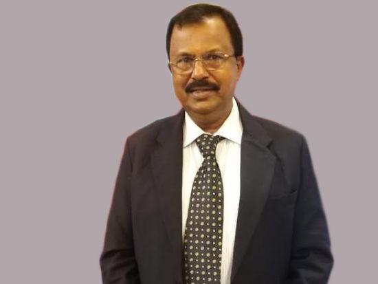 FD Shivashankar 1
