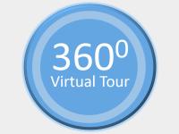 Springs Hotel - Virtual tour