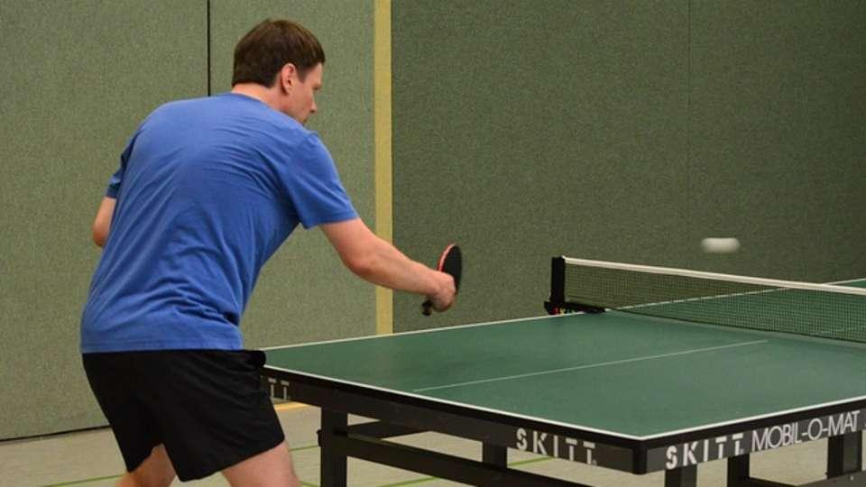 Ojaswi Himalayan Resort Nainital table-tennis-408388 640
