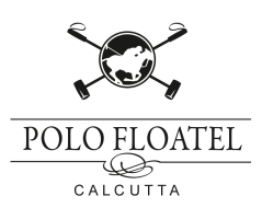 Polo Floatel Calcutta Logo 1 2