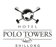 hpt logo png