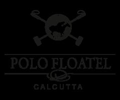Polo Floatel Kolkata Logo 1 2