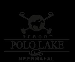 Resort Polo Lake Sagarmahal Logo - 1 3