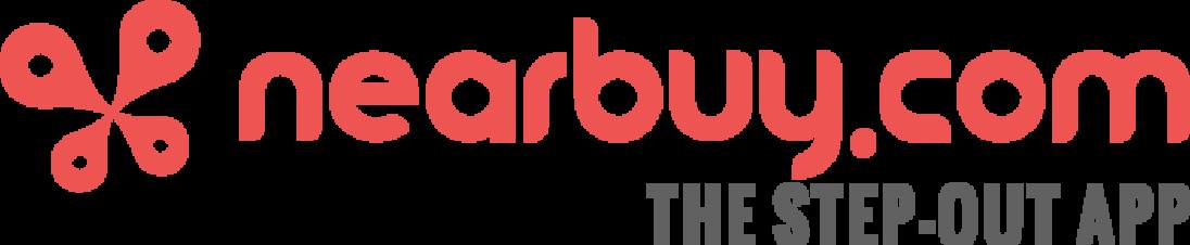 nearbuy logo
