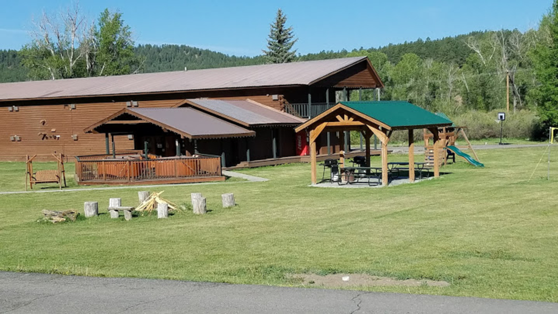 Weekend Getaway to Pagosa Springs, High Country Lodge and Cabins 4