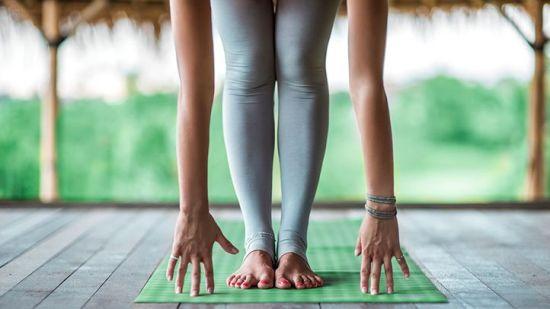yoga-retreats-722x406