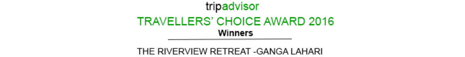 Leisure Hotels  tripadvisor1