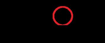 The Boma Nairobi Nairobi The Boma Nairobi Logo