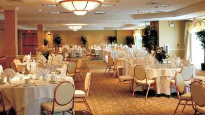 Best-Western-Taurus-photos-Restaurant