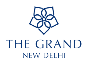 The Grand New Delhi New Delhi The Grand New Delhi Logo