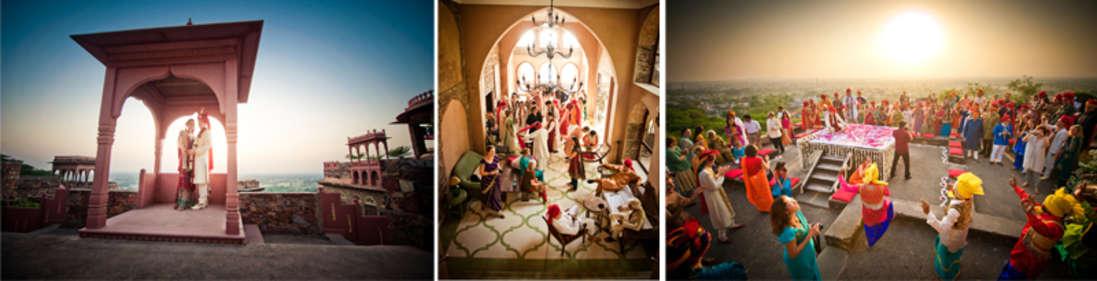 Neemrana Hotels  Destination Weddings in India Neemrana Hotels Hotels in Rajasthan Hotels in Cochin 2