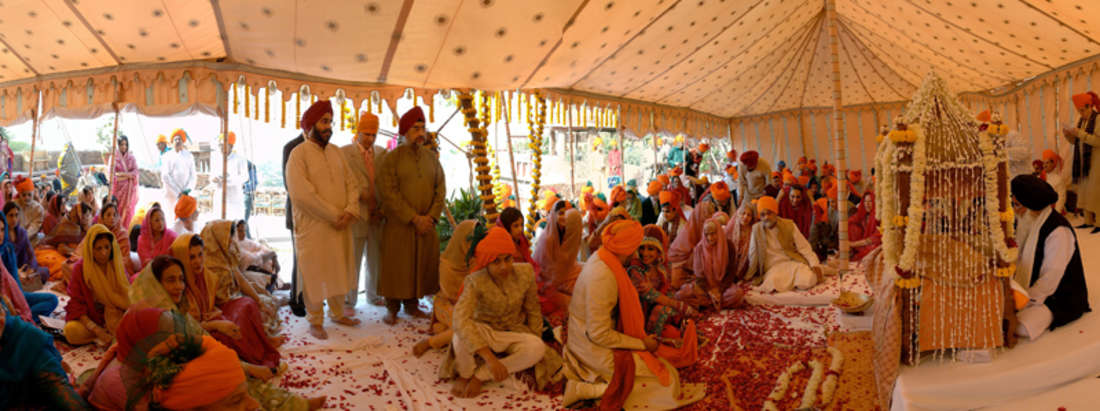 Neemrana Hotels  Destination Weddings in India Neemrana Hotels Heritage Hotels in India 1