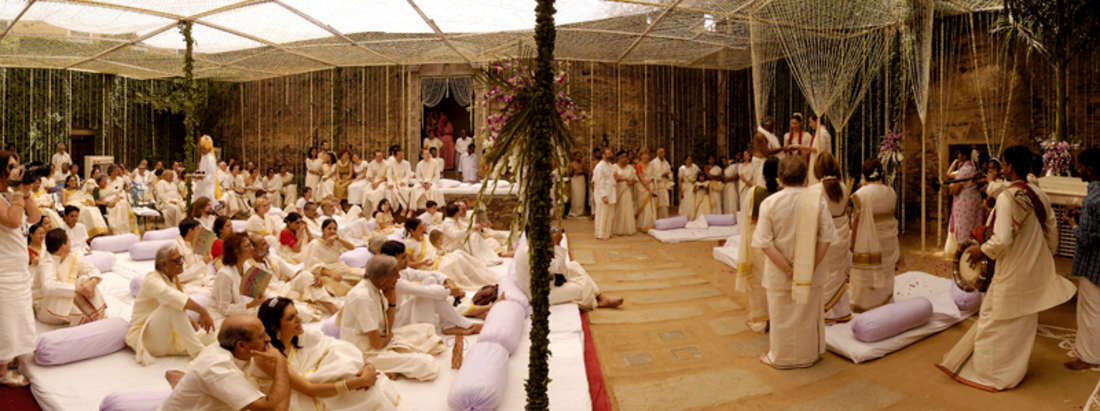 Neemrana Hotels  Destination Weddings in India Neemrana Hotels Hotels in Rajasthan Hotels in Cochin 1