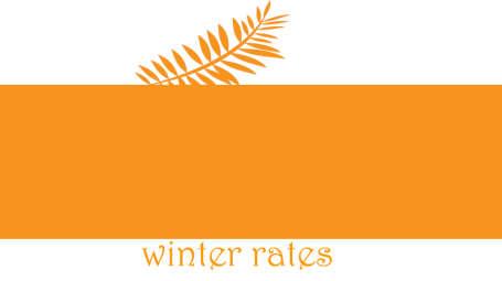 The Riverview Retreat, Corbett Corbett Winter rates Aloha