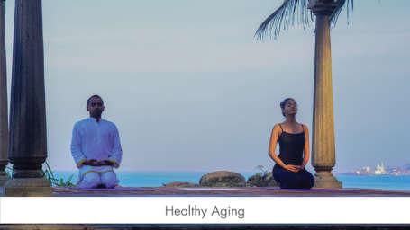 Healthy-Aging