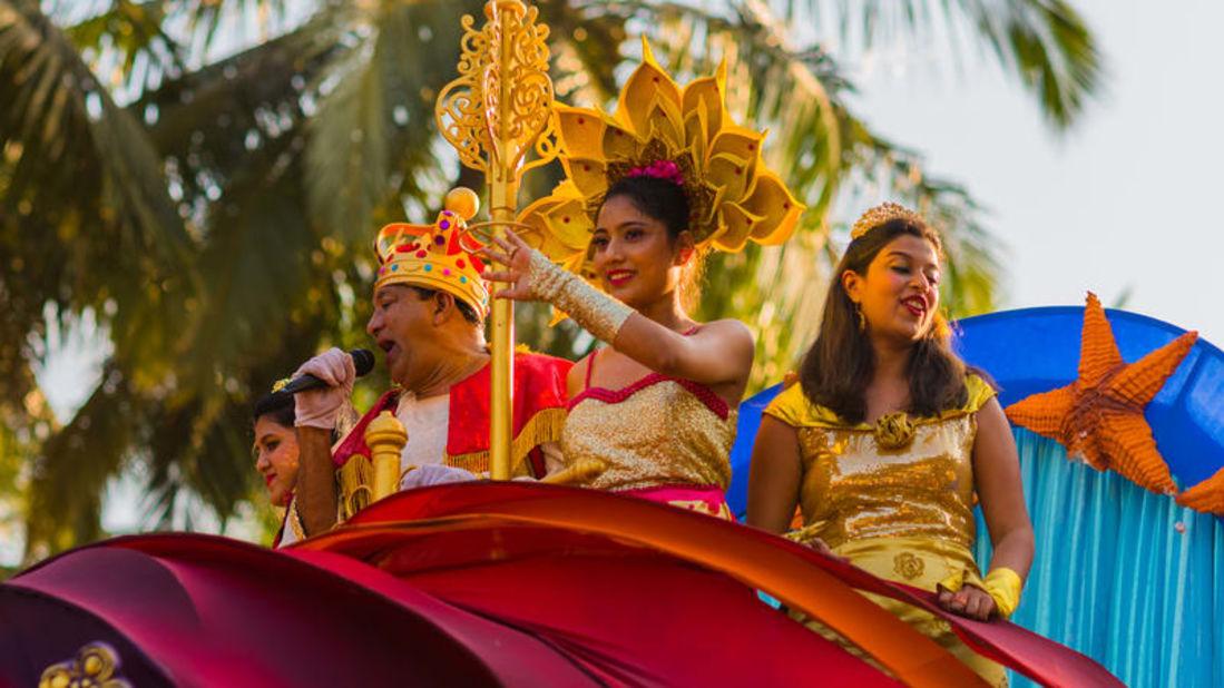 Carnival celebrations4 1550734140