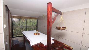 Best spa in Munnar, Natural Spa in Munnar, Abad Copper Castel, Munnar-14