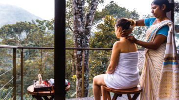 spa-at-mountain-view-cottage-thekkady