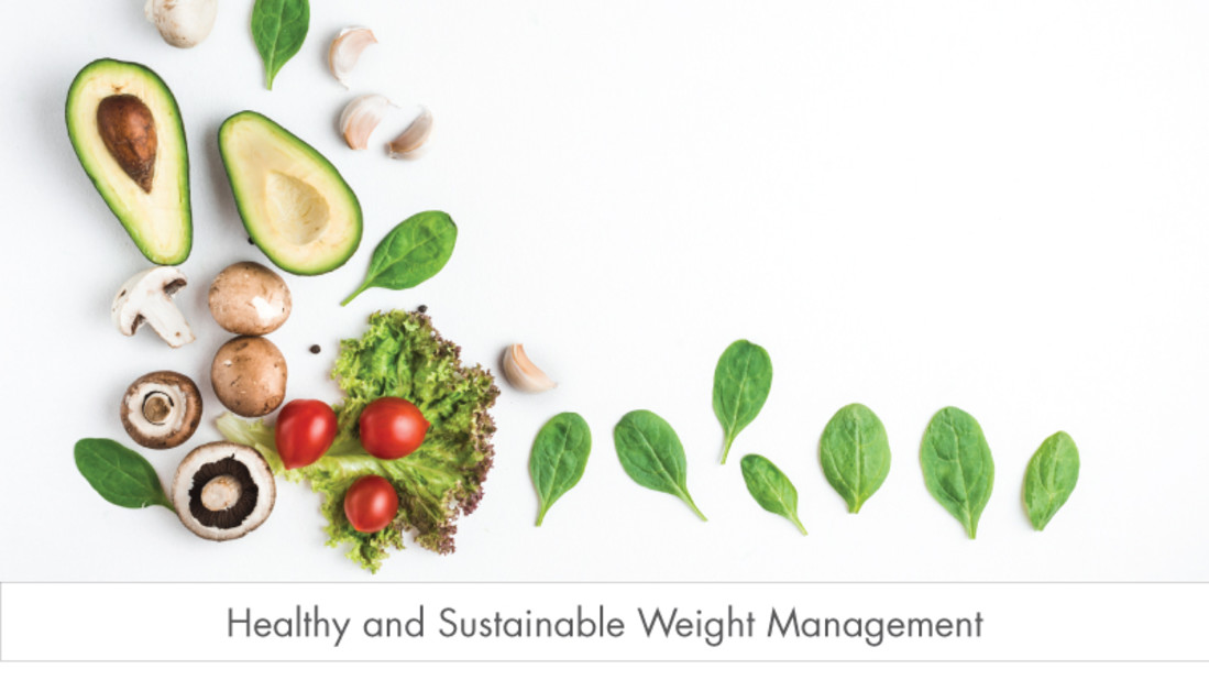 Healthy-and-Sustainable-Weight-Management