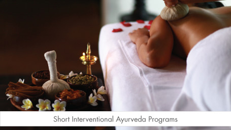 Short-Interventional-Ayurveda-Programs