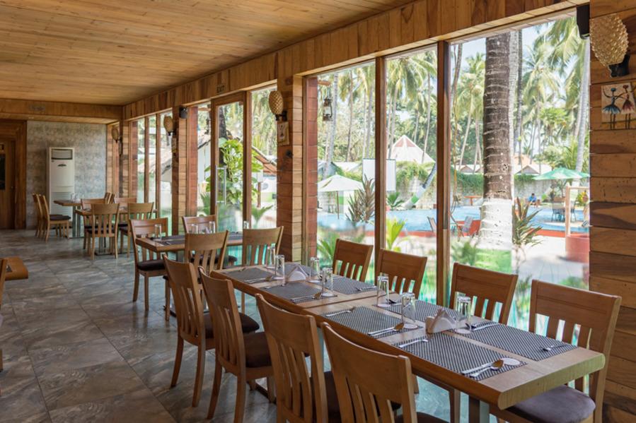 alt-text restaurant-cafe2