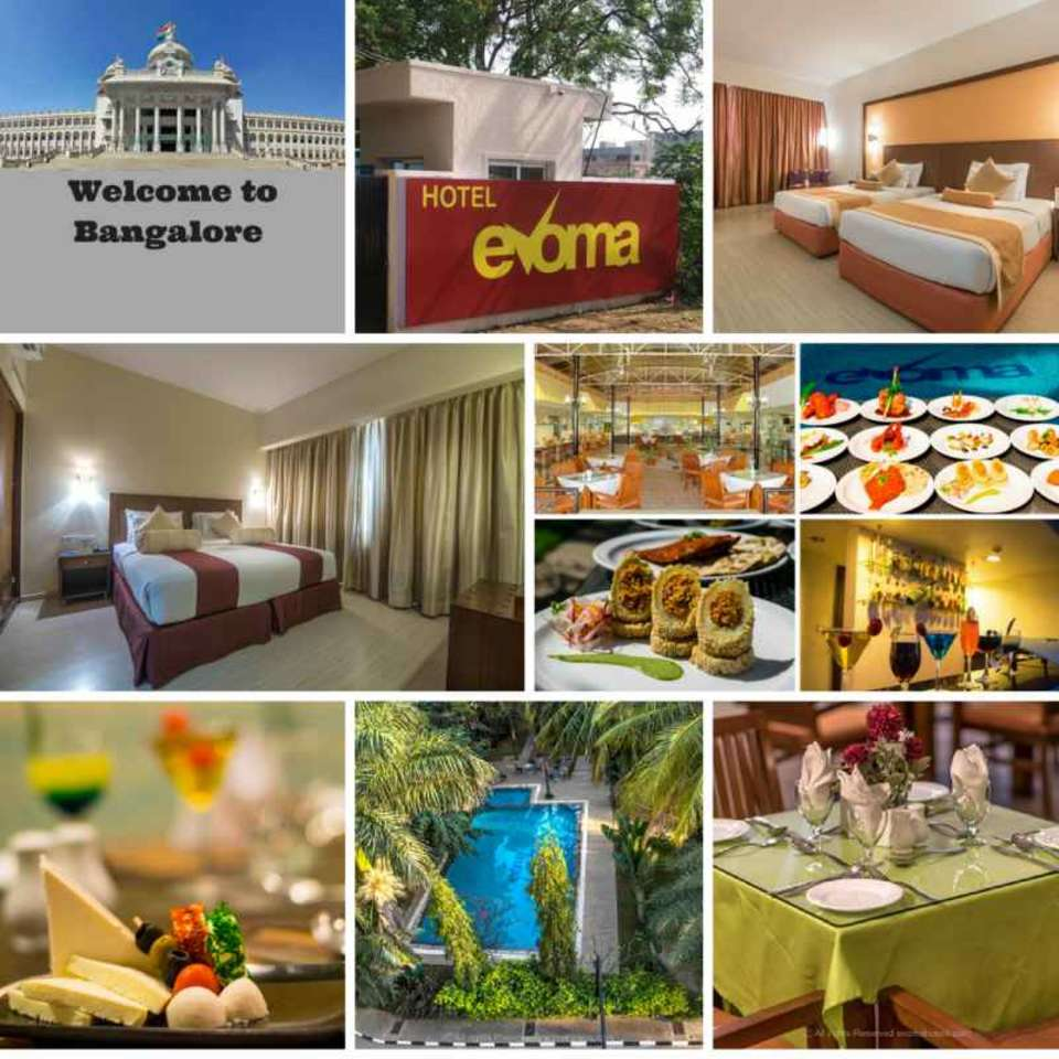 evoma-bangalore-hotel